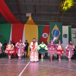 ALTO ALEGRE - Festival Internacional do Folclore (107)