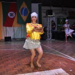 ALTO ALEGRE - Festival Internacional do Folclore (110)