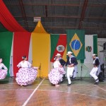 ALTO ALEGRE - Festival Internacional do Folclore (120)
