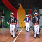 ALTO ALEGRE - Festival Internacional do Folclore (122)