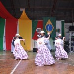 ALTO ALEGRE - Festival Internacional do Folclore (123)