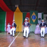 ALTO ALEGRE - Festival Internacional do Folclore (124)