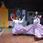 ALTO ALEGRE - Festival Internacional do Folclore (126)
