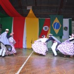 ALTO ALEGRE - Festival Internacional do Folclore (127)