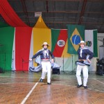 ALTO ALEGRE - Festival Internacional do Folclore (129)