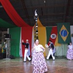 ALTO ALEGRE - Festival Internacional do Folclore (140)