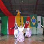 ALTO ALEGRE - Festival Internacional do Folclore (141)