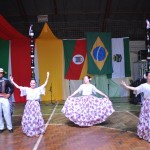 ALTO ALEGRE - Festival Internacional do Folclore (142)