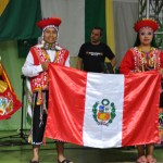 ALTO ALEGRE - Festival Internacional do Folclore (16)