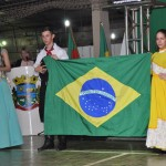 ALTO ALEGRE - Festival Internacional do Folclore (19)
