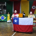 ALTO ALEGRE - Festival Internacional do Folclore (26)