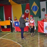 ALTO ALEGRE - Festival Internacional do Folclore (32)