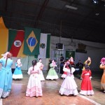 ALTO ALEGRE - Festival Internacional do Folclore (38)