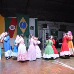 ALTO ALEGRE - Festival Internacional do Folclore (39)