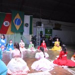 ALTO ALEGRE - Festival Internacional do Folclore (40)