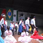 ALTO ALEGRE - Festival Internacional do Folclore (42)