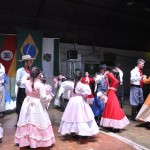 ALTO ALEGRE - Festival Internacional do Folclore (43)