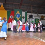 ALTO ALEGRE - Festival Internacional do Folclore (44)