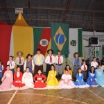ALTO ALEGRE - Festival Internacional do Folclore (61)