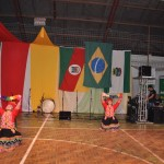 ALTO ALEGRE - Festival Internacional do Folclore (62)