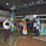 ALTO ALEGRE - Festival Internacional do Folclore (8)