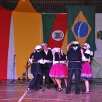 ALTO ALEGRE - Festival Internacional do Folclore (82)