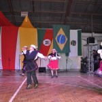 ALTO ALEGRE - Festival Internacional do Folclore (83)