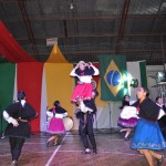 ALTO ALEGRE - Festival Internacional do Folclore (84)