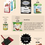 Ofertas especiais do SUPERMERCADO COTRIEL 3