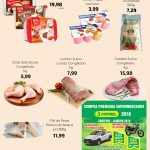 Ofertas especiais do SUPERMERCADO COTRIEL 5