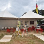BOA VISTA DO CADEADO – 2ª FECAD (31)