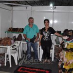BOA VISTA DO CADEADO – 2ª FECAD (49)