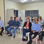 BOA VISTA DO CADEADO – 2ª FECAD (75)