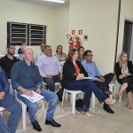 BOA VISTA DO CADEADO – 2ª FECAD (87)
