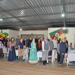 TAPERA – Jantar-fandango de posse da nova patronagem do CTG Guido Mombelli (12)